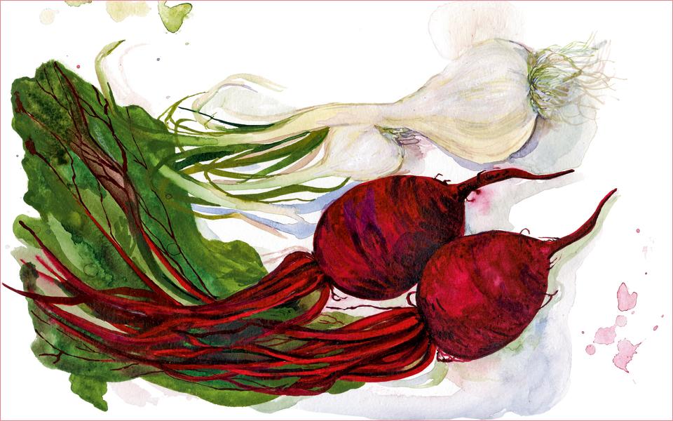 beetroot--garlic-as-smart-object-1