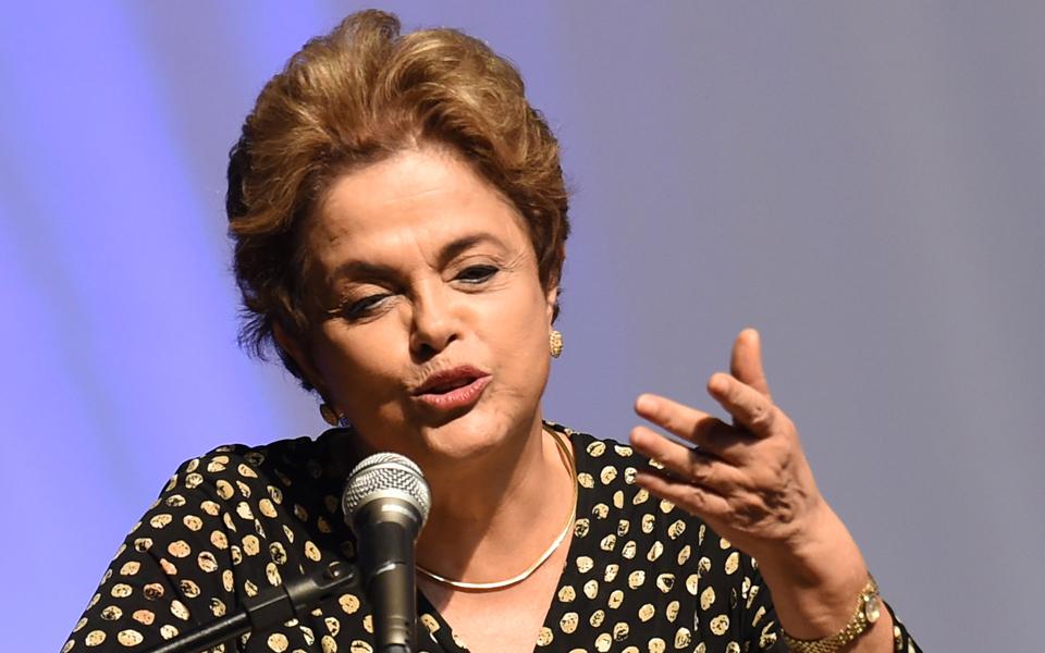 brazilcrisi