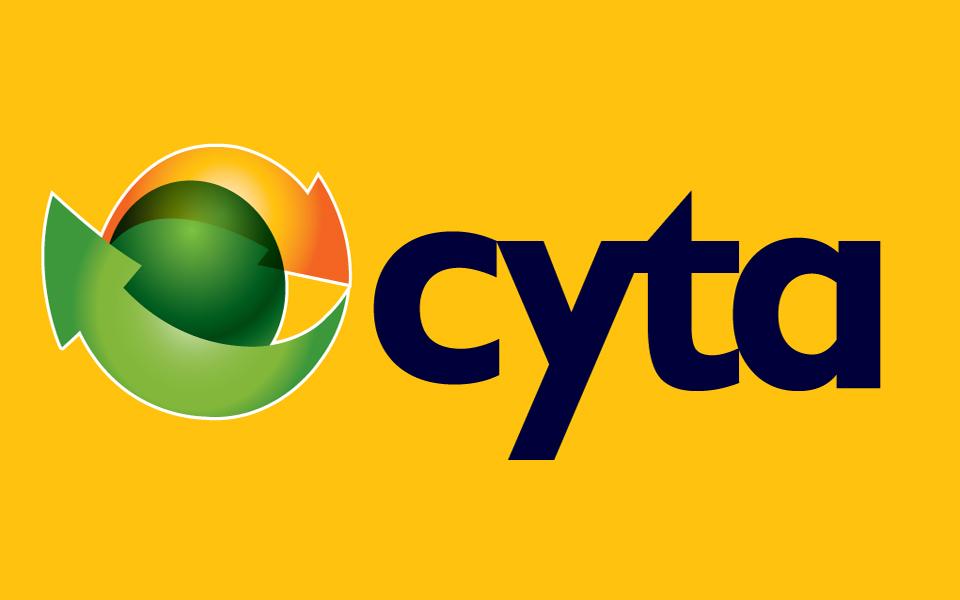 cytaaa