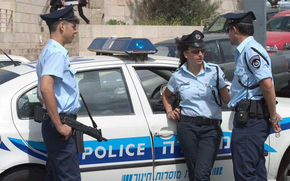 israel_police_officers-thumb-large