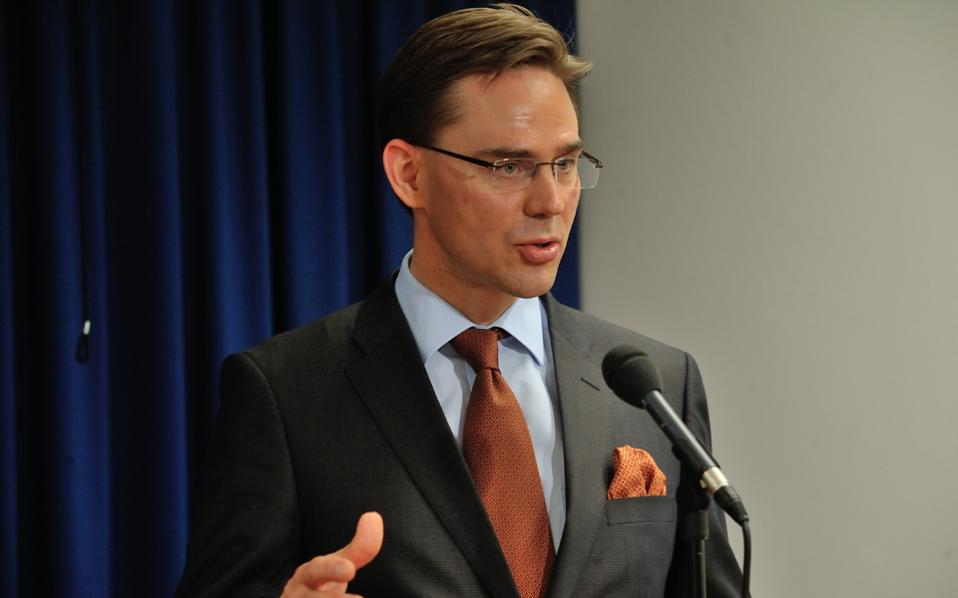 katainen-thumb-large