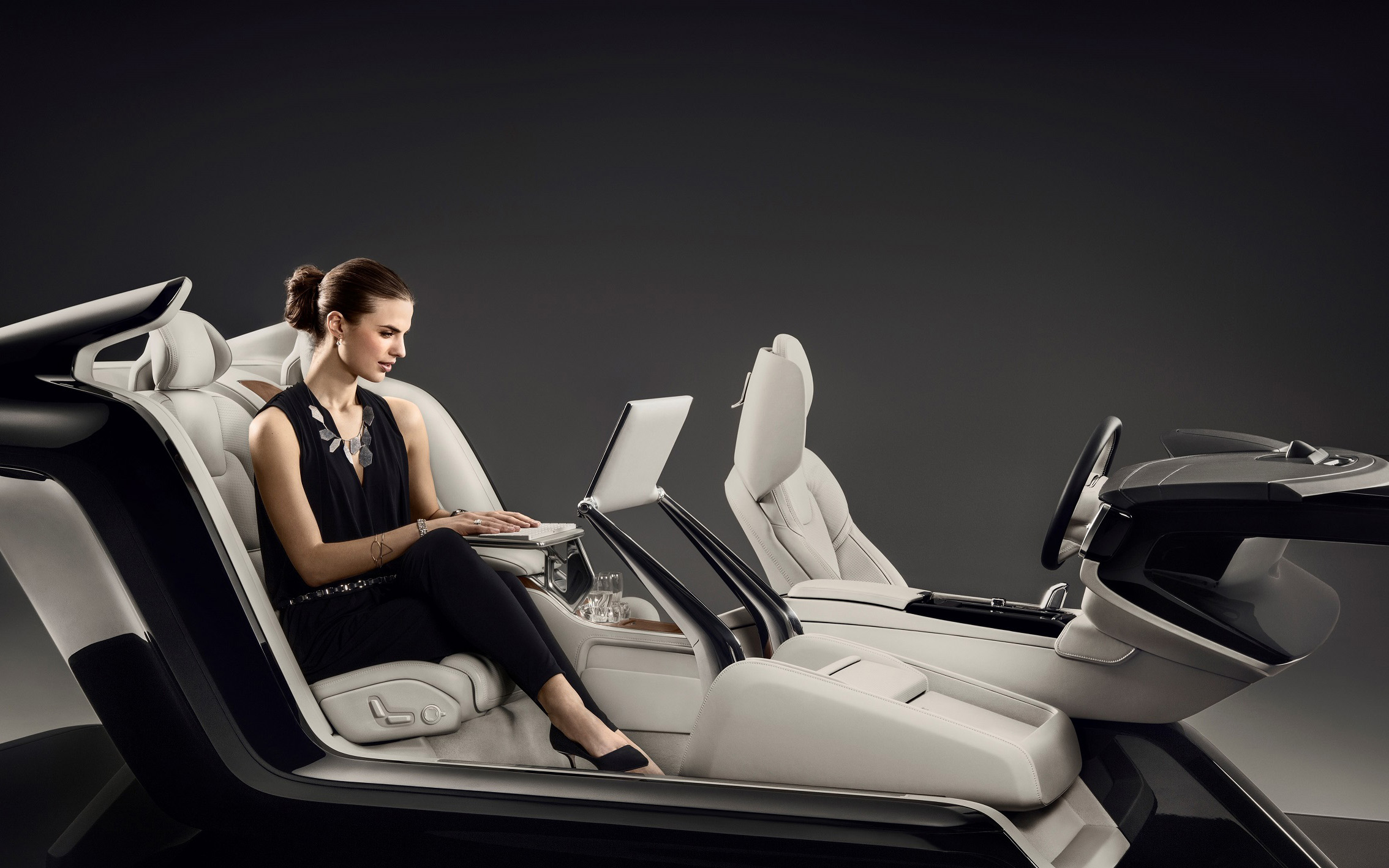 volvo-s90-excellence-concept_1