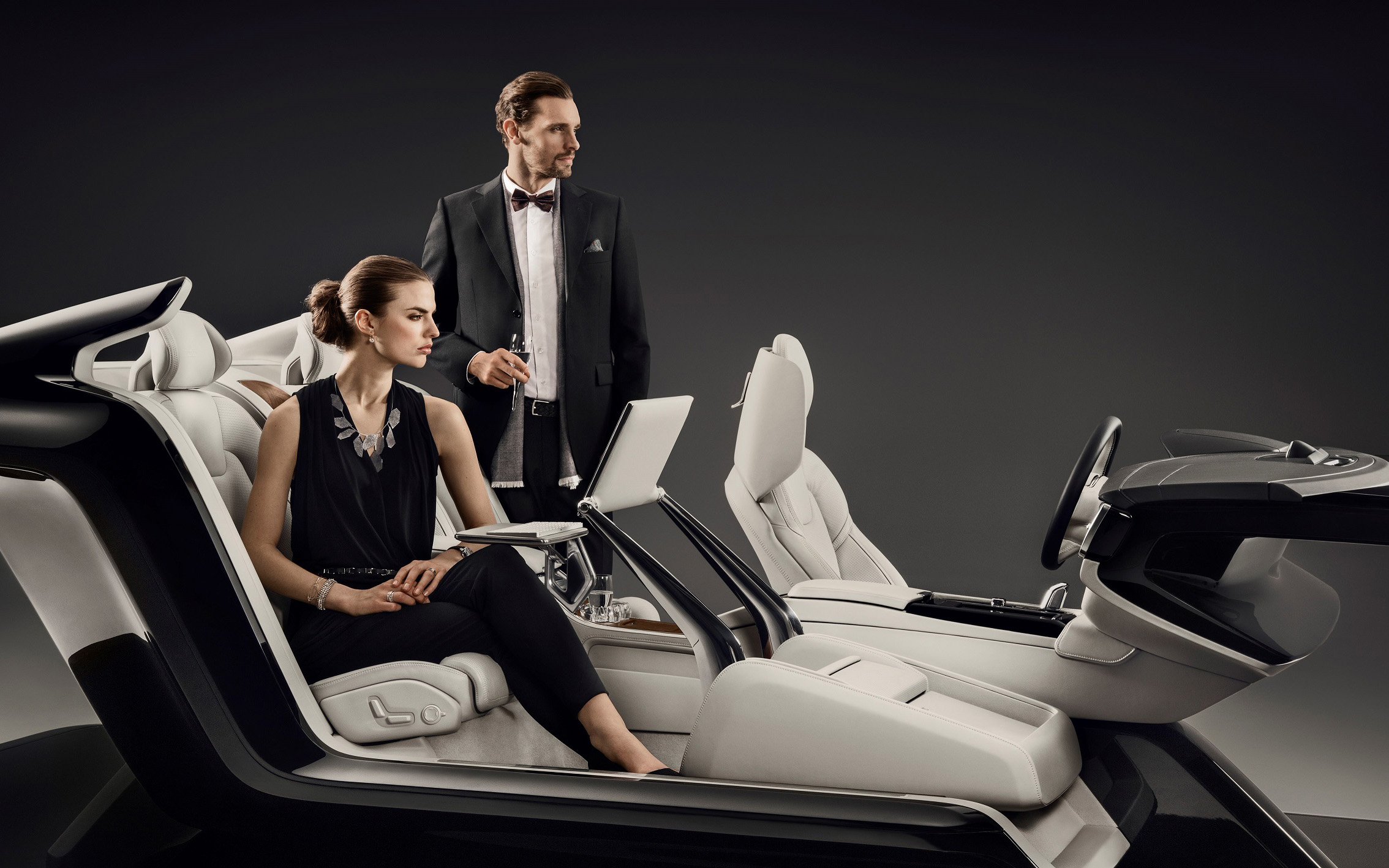 volvo-s90-excellence-concept_2