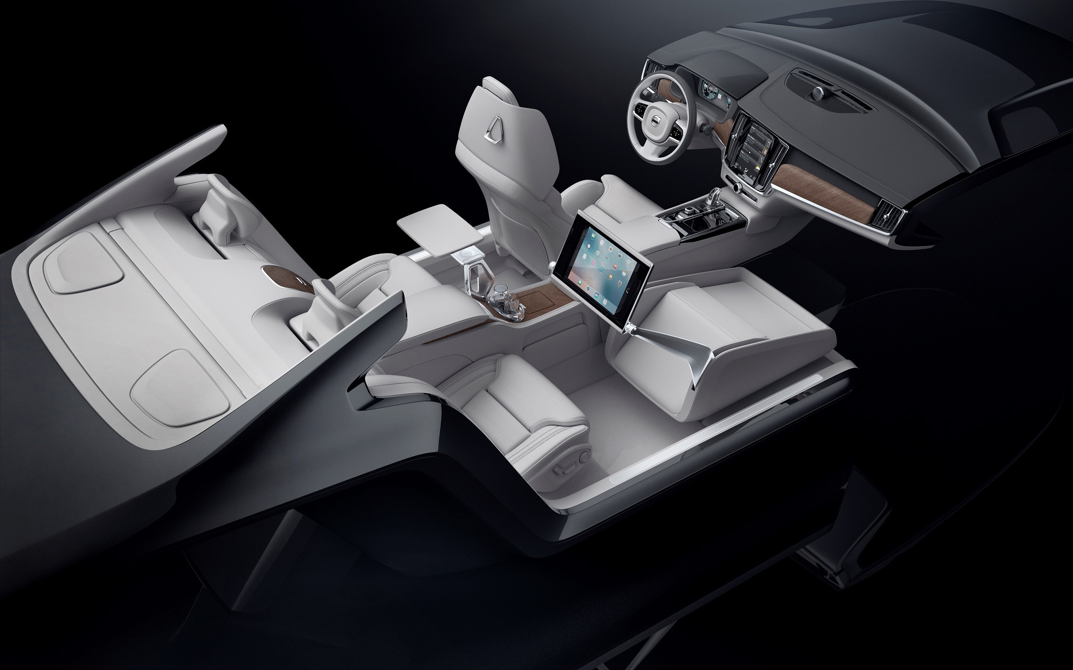 volvo-s90-excellence-concept_3
