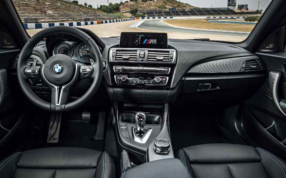 p90199663_highres_the-new-bmw-m2-coupe