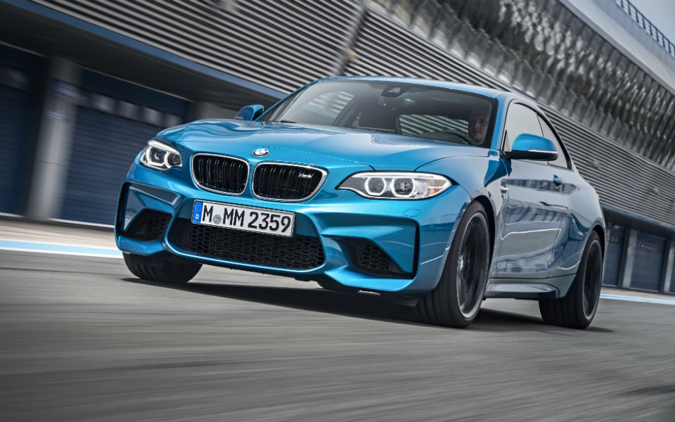 p90199685_highres_the-new-bmw-m2-coupe