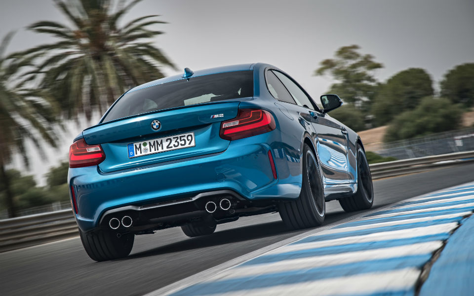p90199692_highres_the-new-bmw-m2-coupe