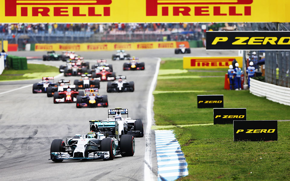f1-pirelli-gp-germany-preview-4