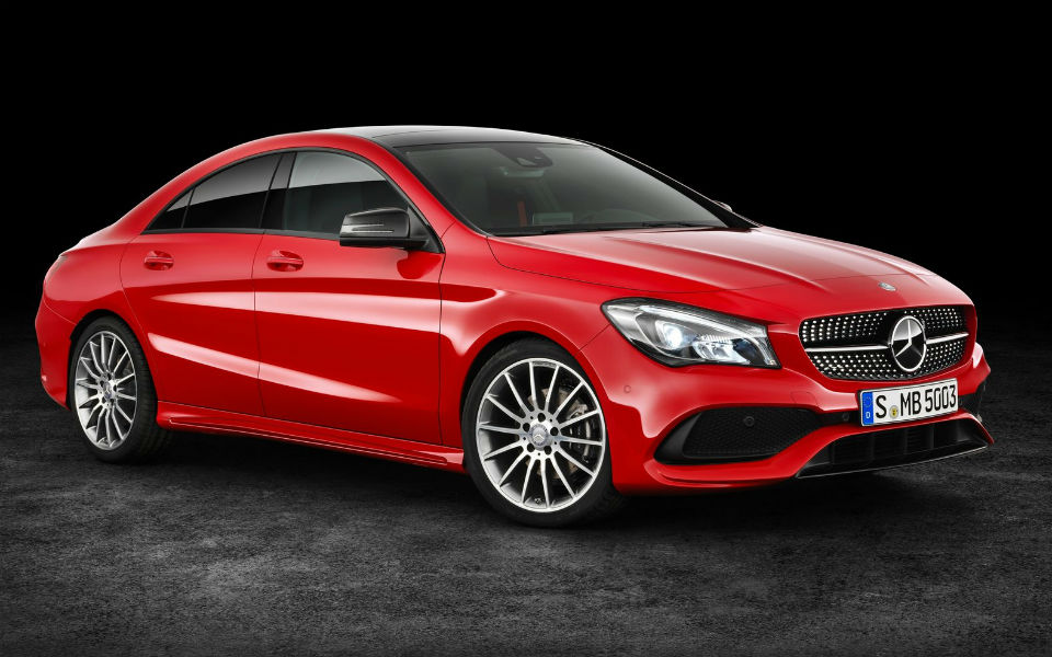 mercedes-benz-cla-2017-1600-01