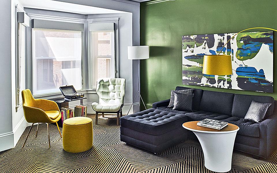 mr-smiley-suite-living-room