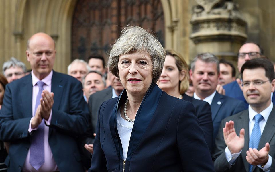 prime-minist