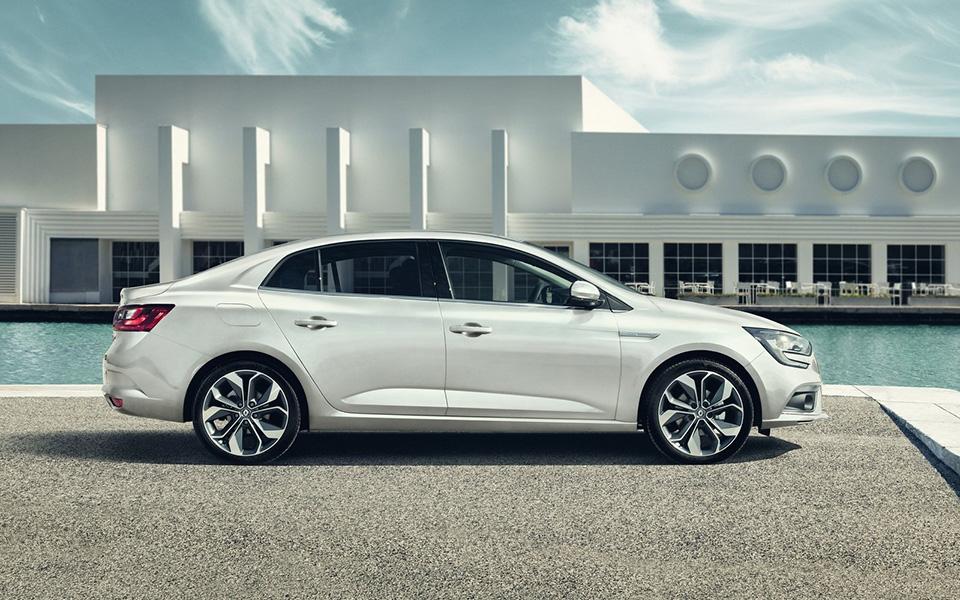 renault-megane_sedan-2017-1600-03
