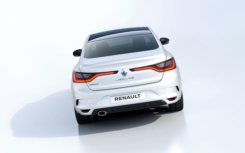 renault-megane_sedan-2017-1600-0f