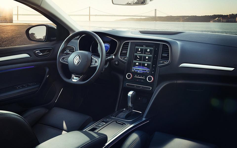 renault-megane_sedan-2017-1600-10