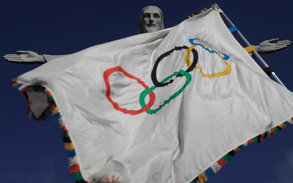 rio_olympics--2