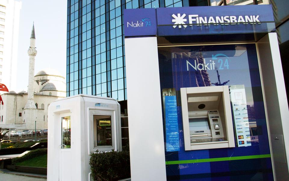 12finansbank2