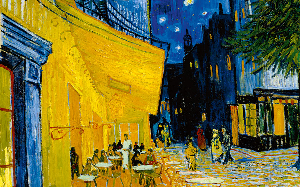 _terrace-of-a-cafe-at-nigh-copy
