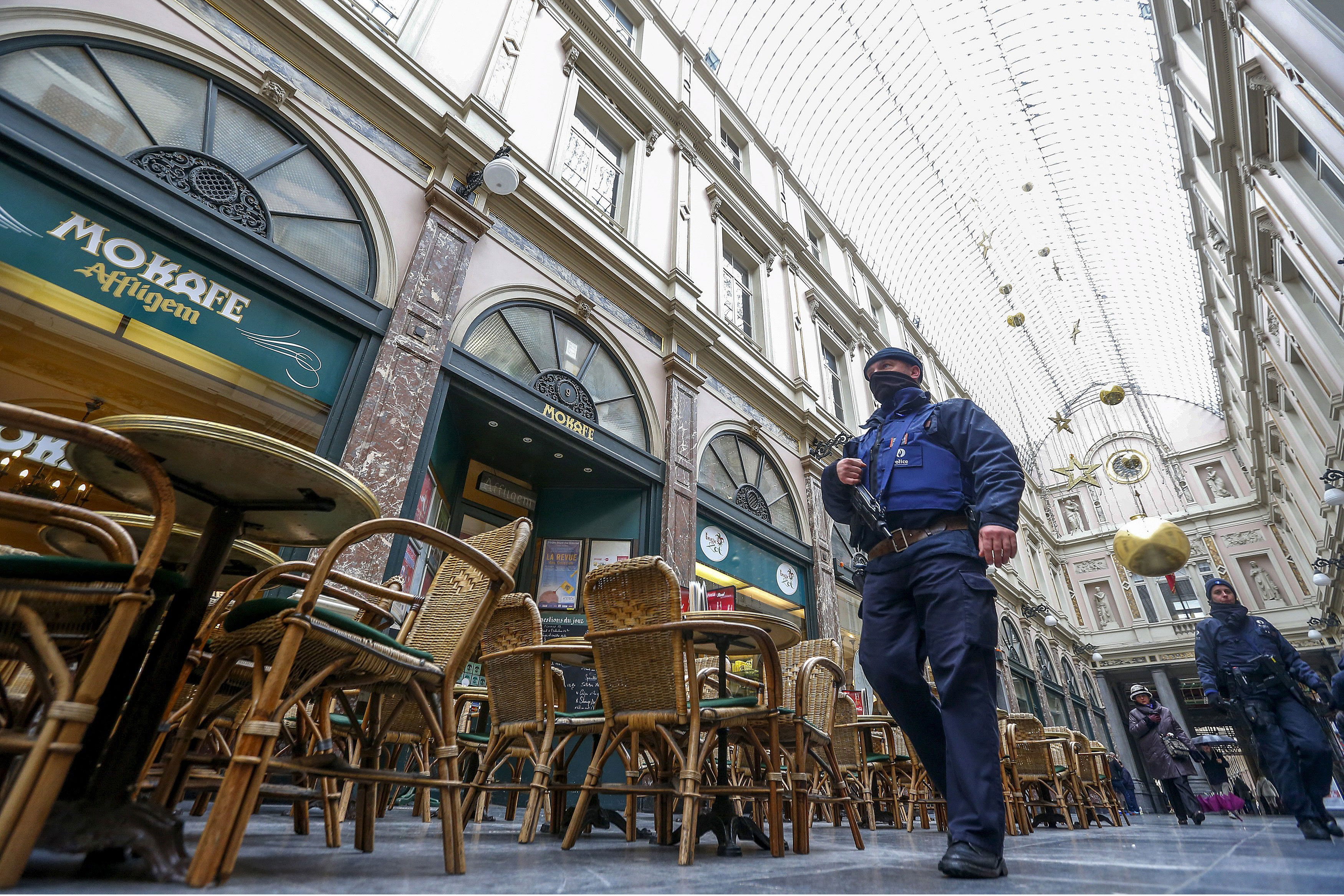 brussels_police