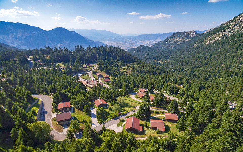 elatos-resort_panoramic_1
