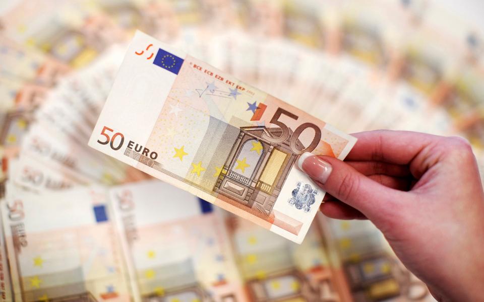 euro--3