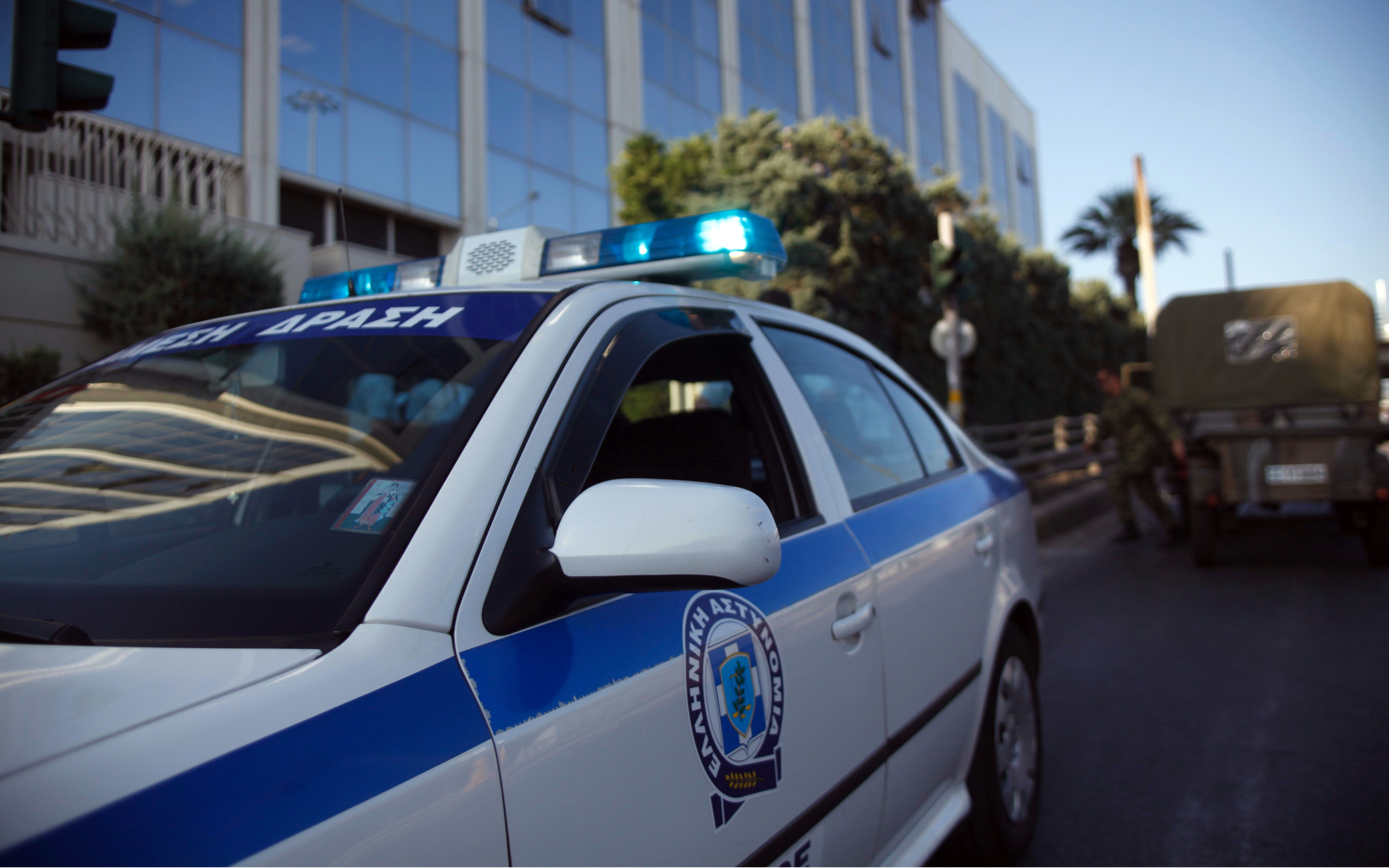 greek_police