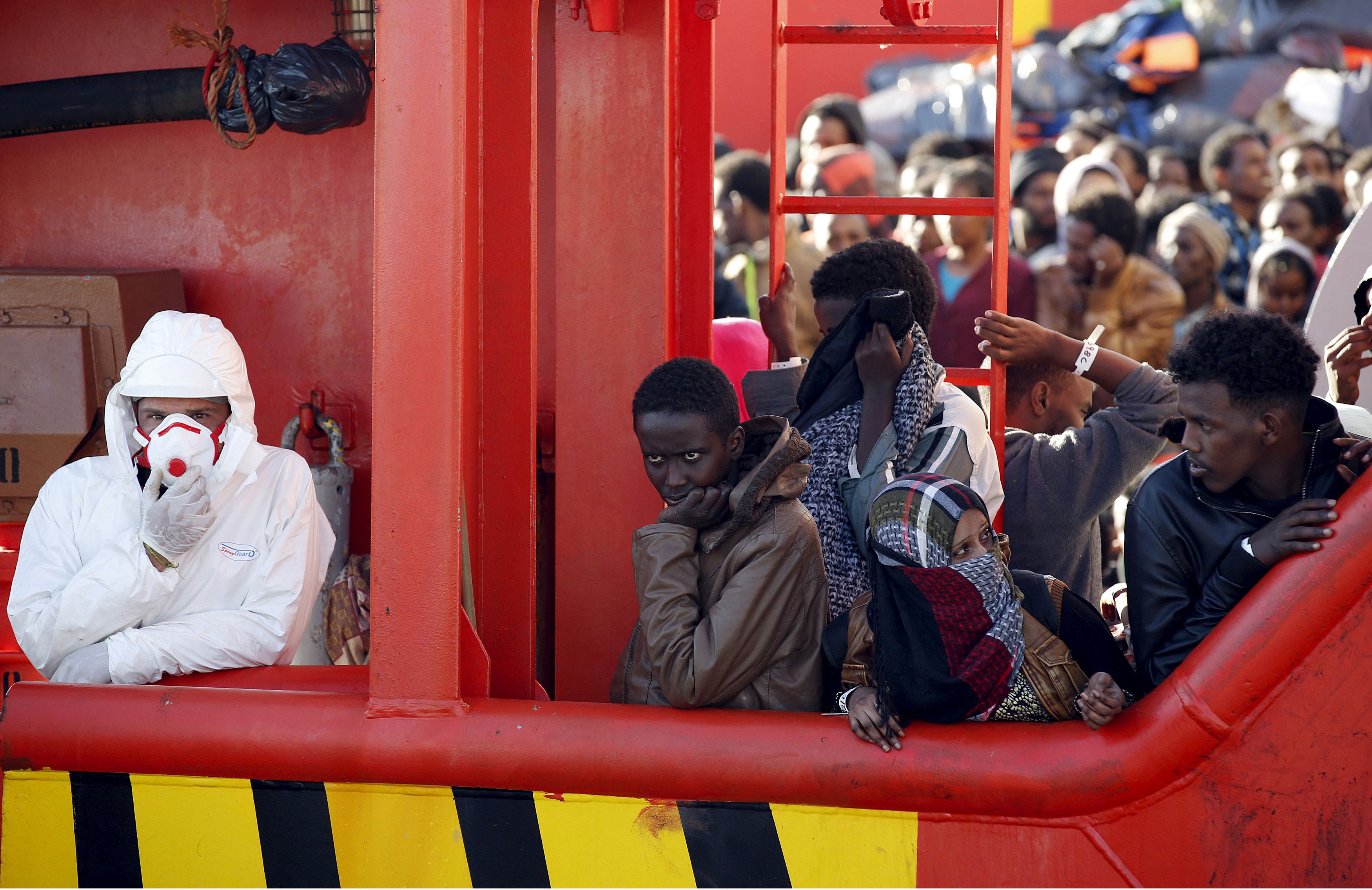 italy_refugees2