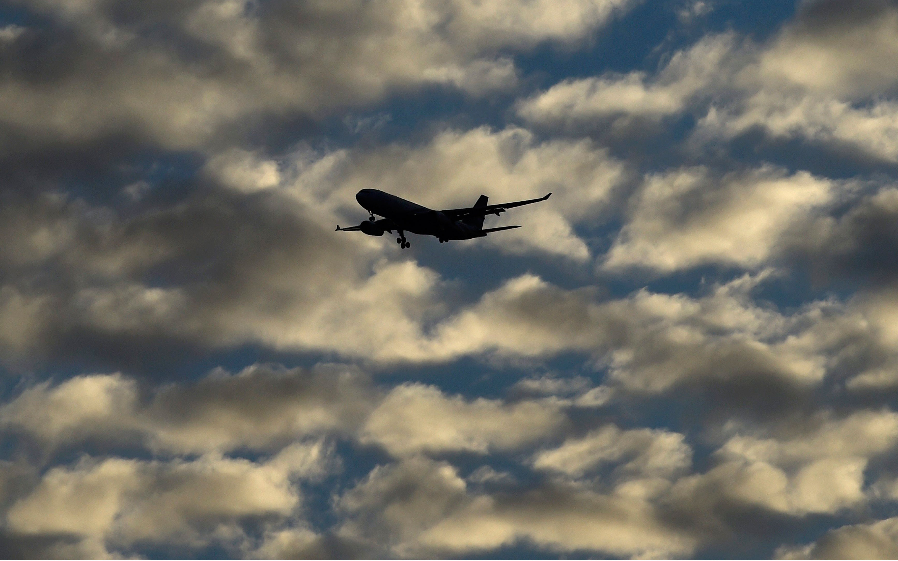 plane--2