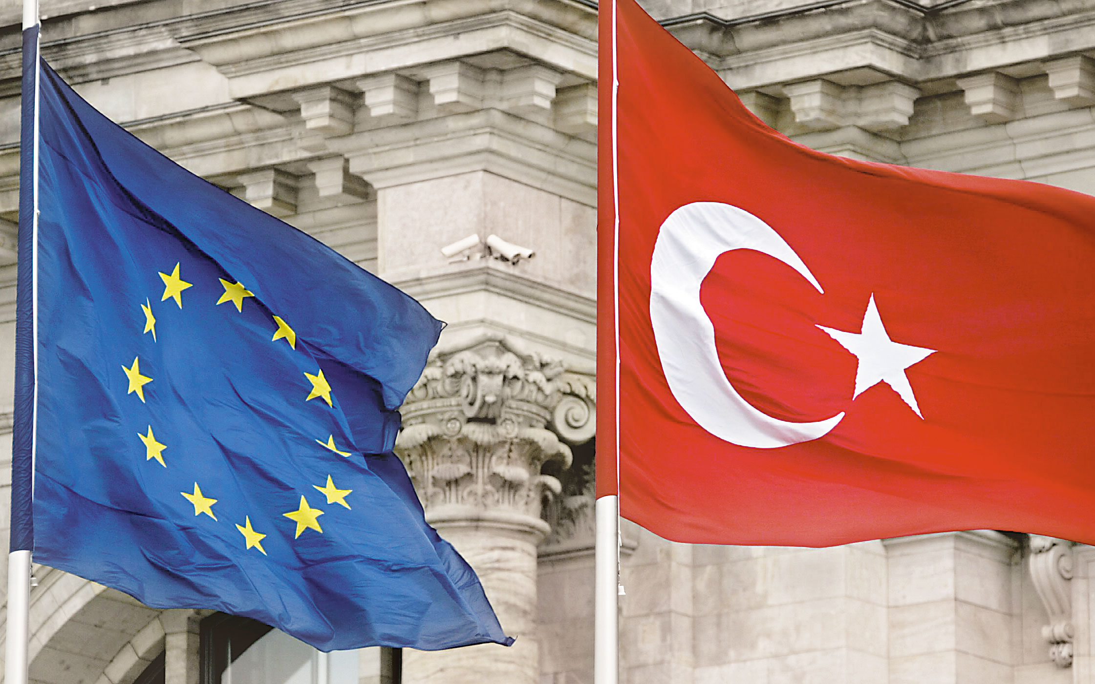 turkey_eu--2