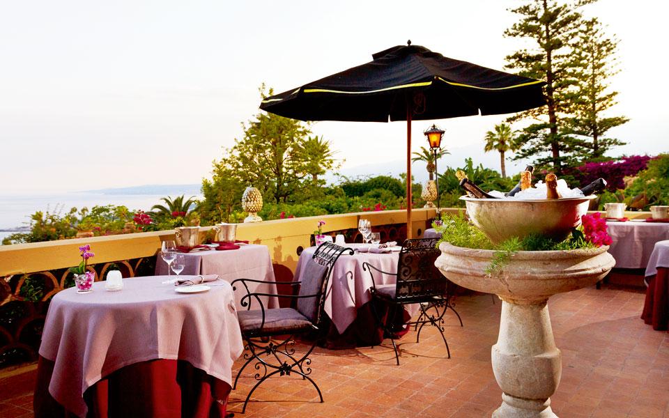 wihp_hsandomenico_restaurant-cerami-049