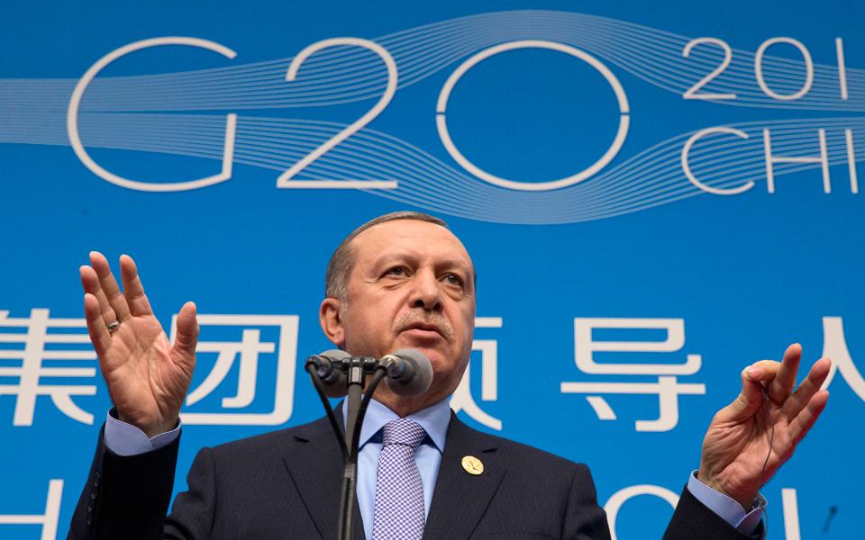 china-g20-tu