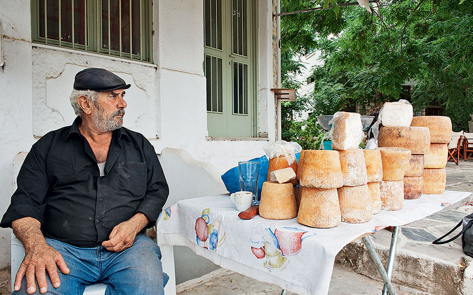 dsc_2281-high-cheese-maker-filoti