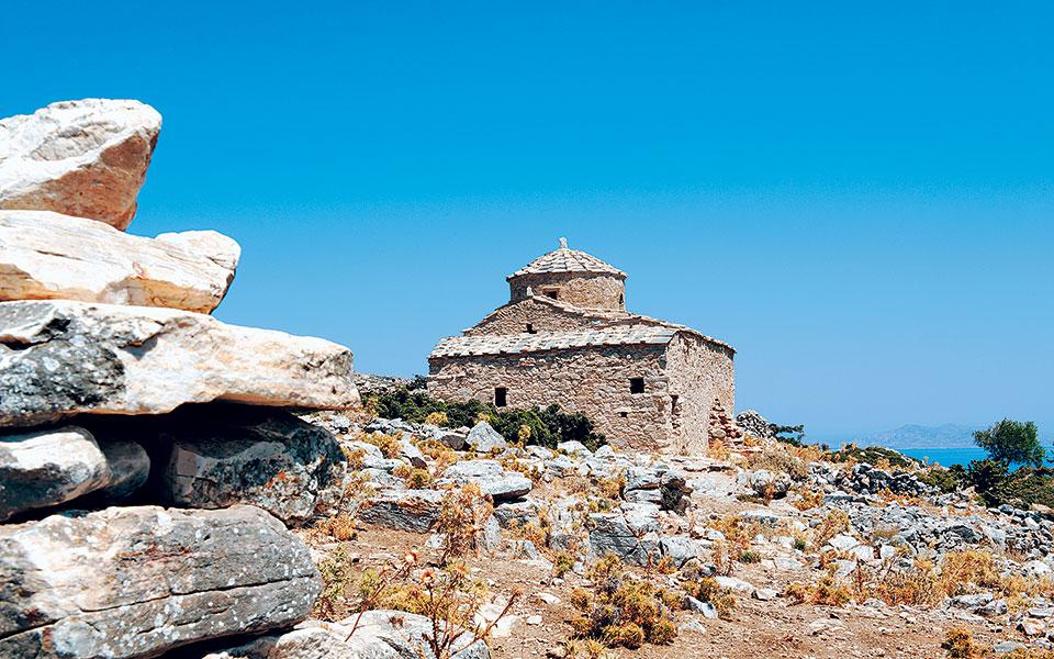 dsc_9586-h-agia-kyriaki-church-9th-c-naxos