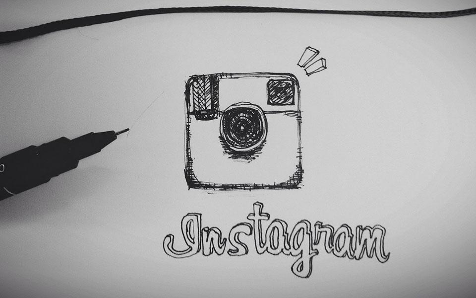 instagramaspromauri