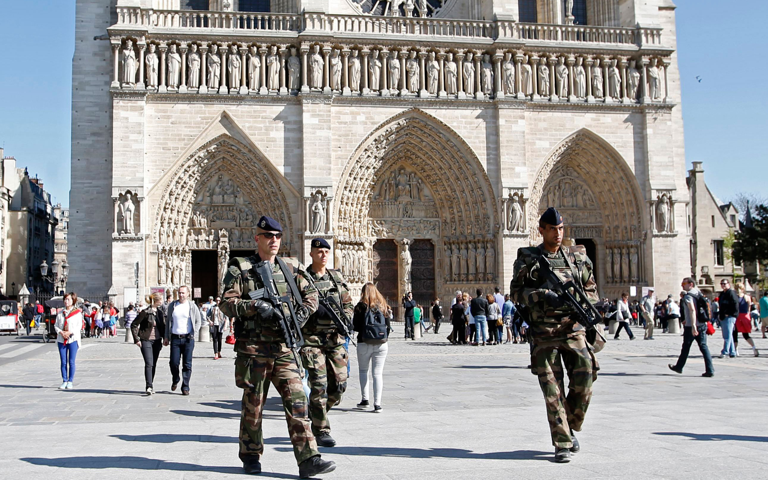 notre_dame_army