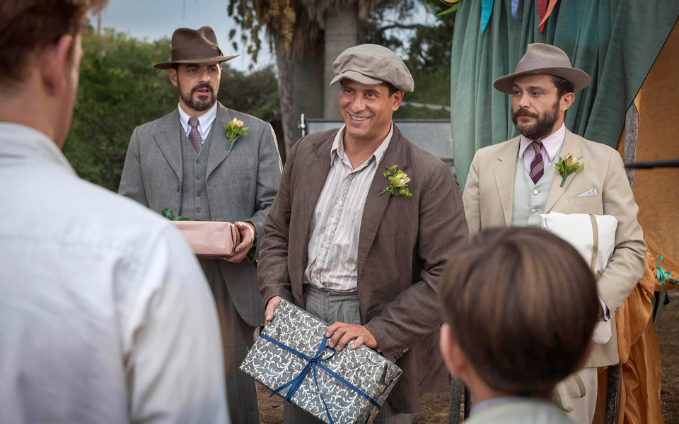 ote-tv-durrells-new-season