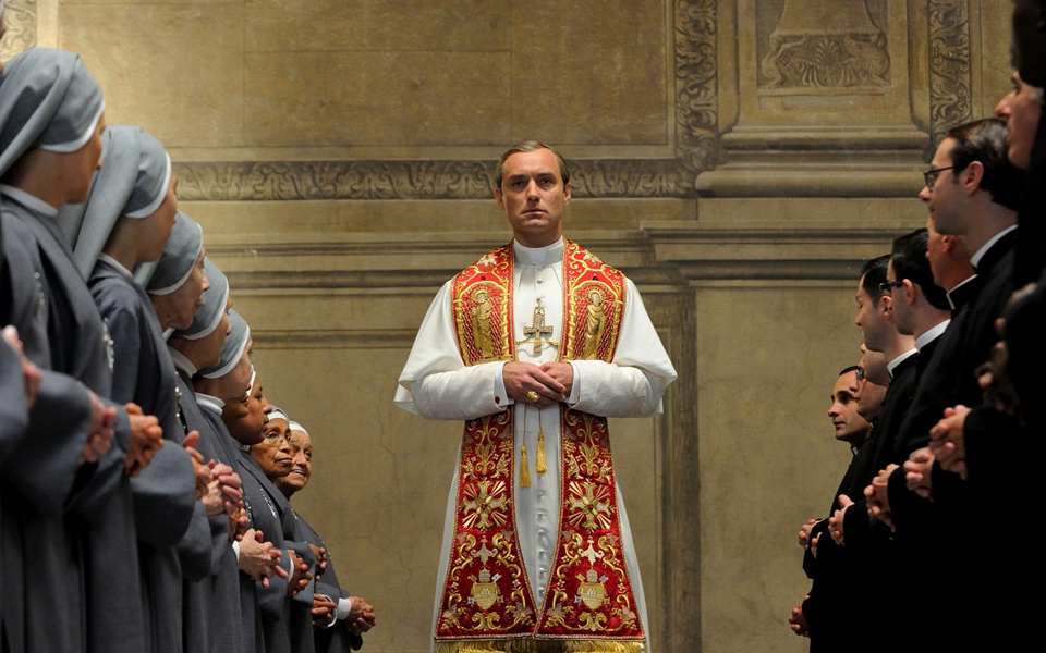 ote-tv-the-young-pope-new-season