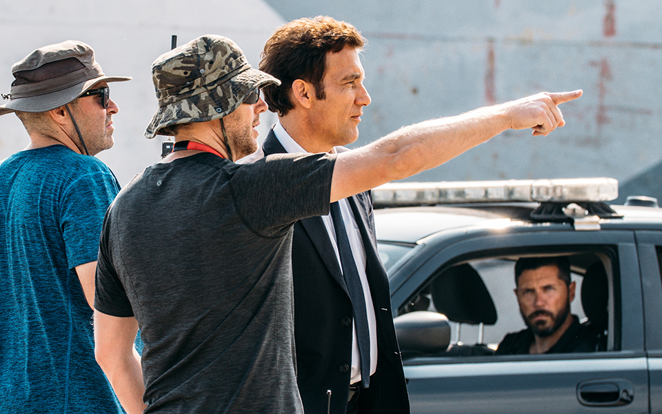 p90235396_highres_clive-owen-and-neill