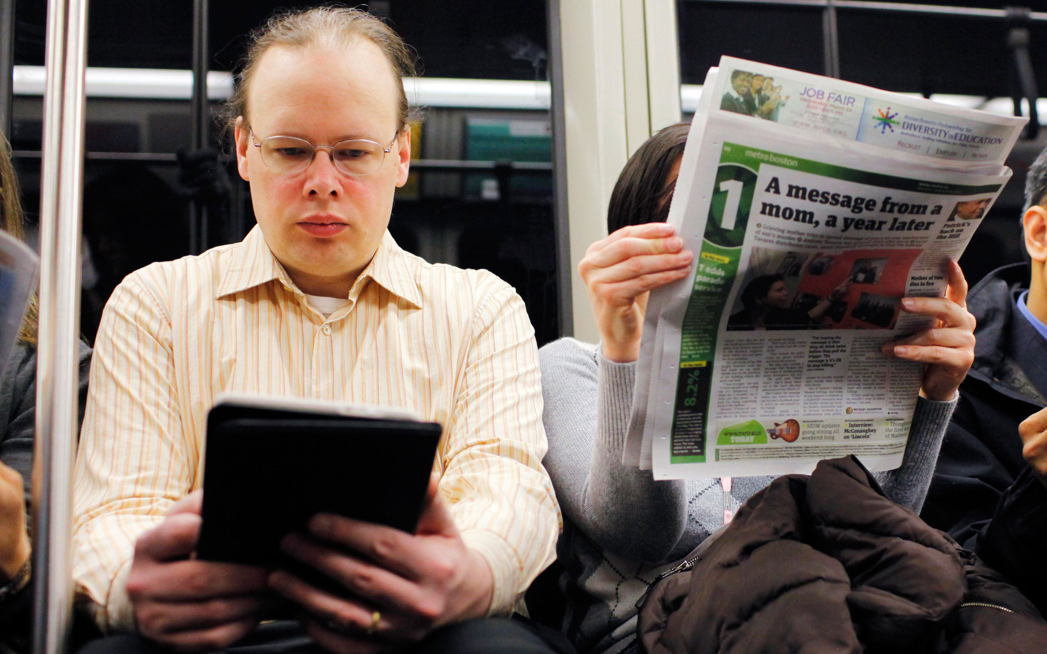 subway_reading