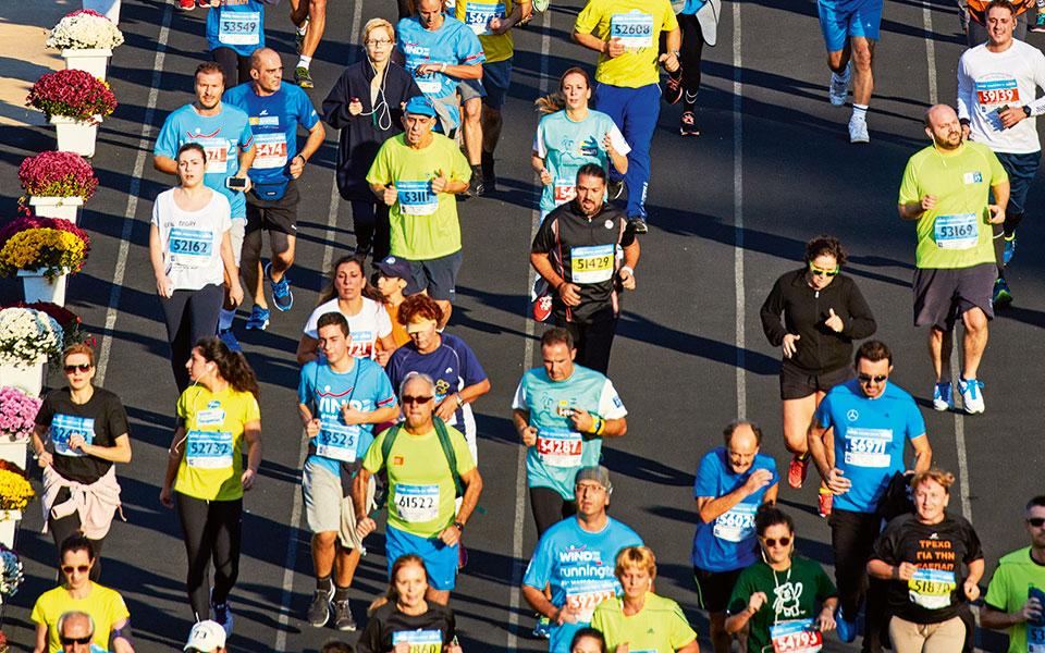 0065george-tsafosmarathon2