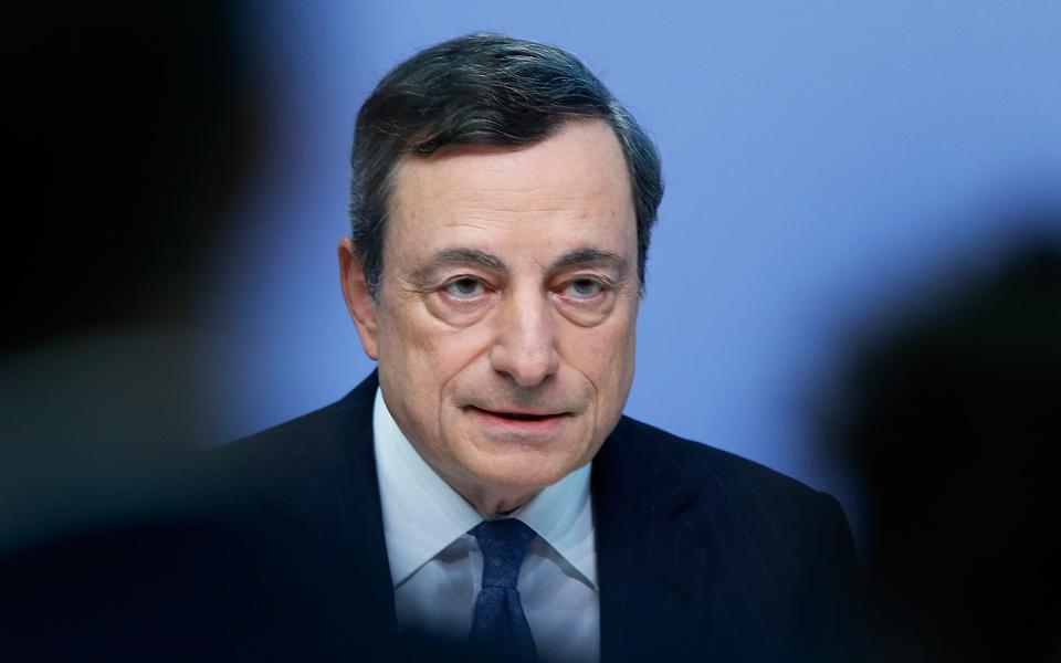 18s26euro