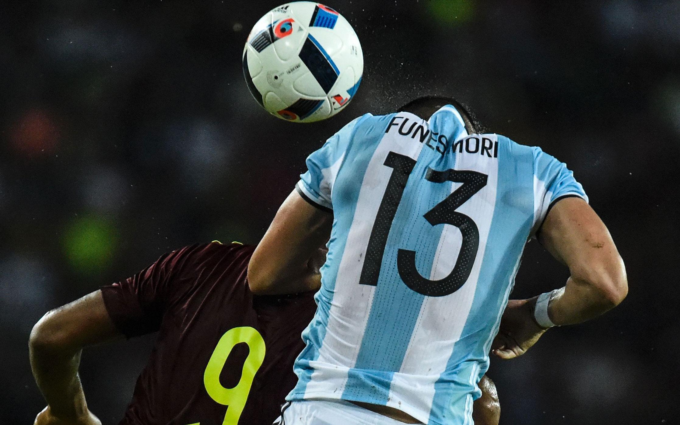 argentina_football