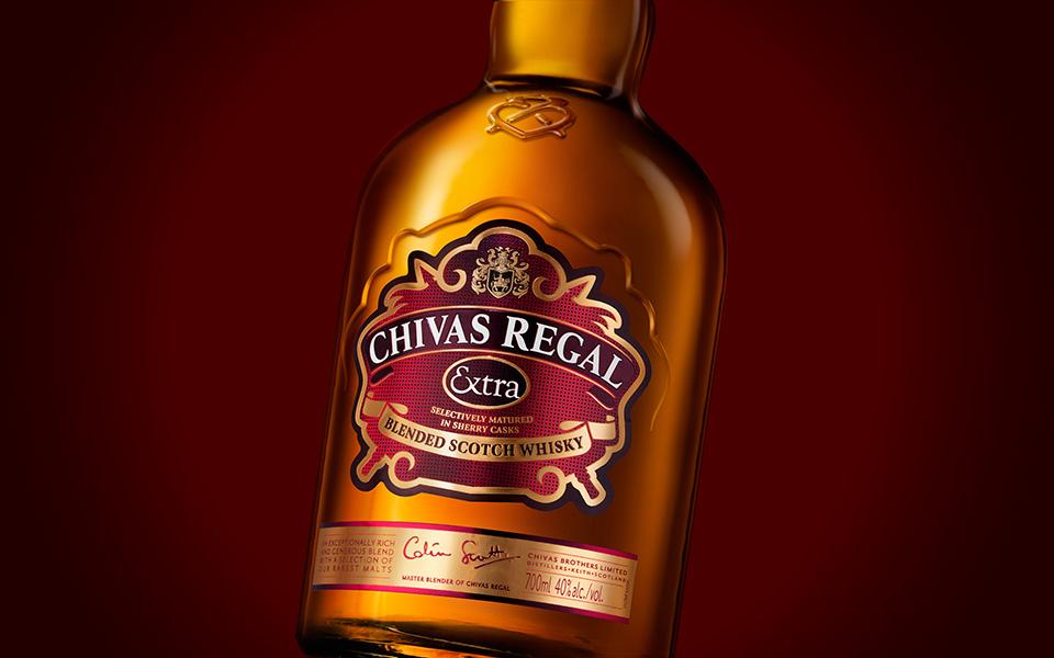chivas_960x600_img4