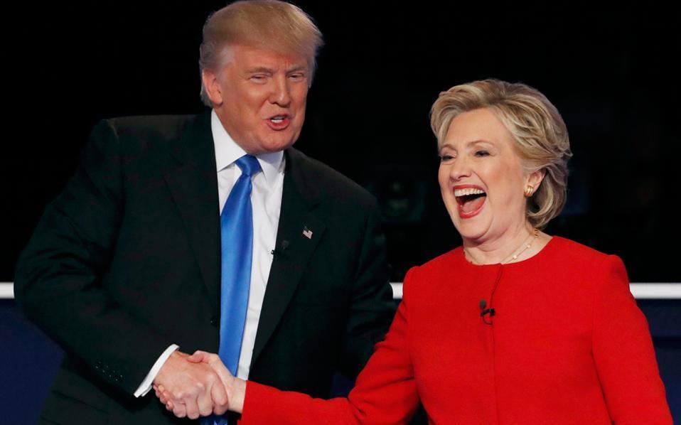 debate1-thumb-large--2-thumb-large