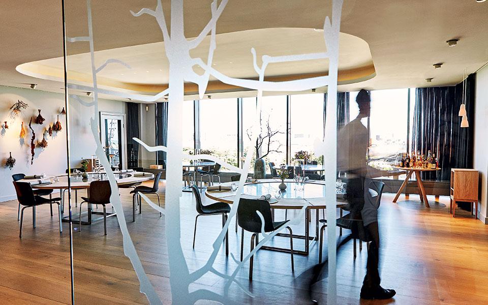 geranium-28-inspiration-kitchen--dining-area