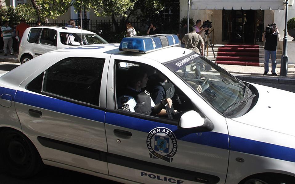 greek_police2--2