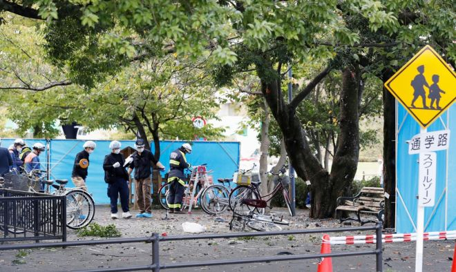 img1-dead-3-injured-by-two-explosions-japan-park