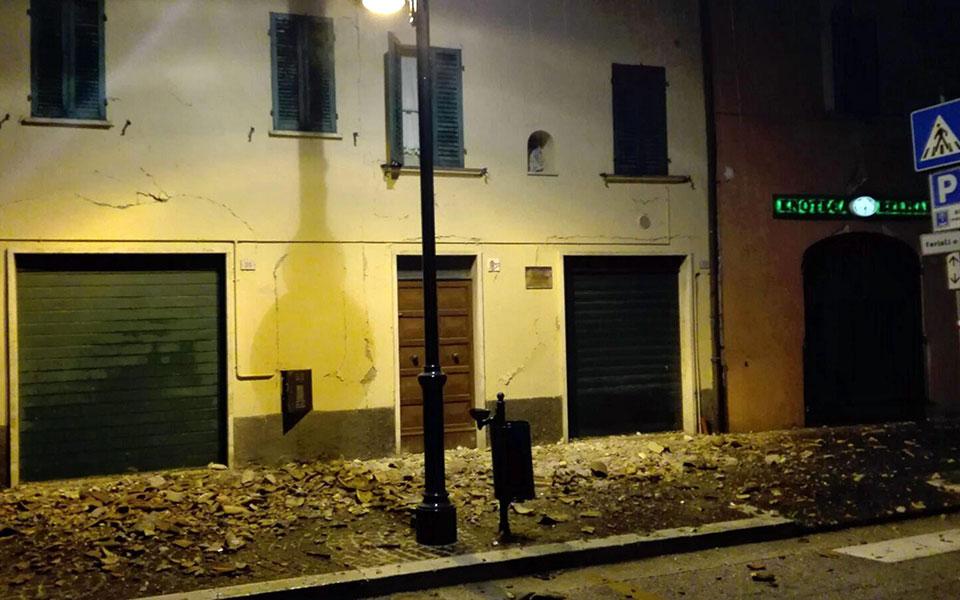 italiaseismos1