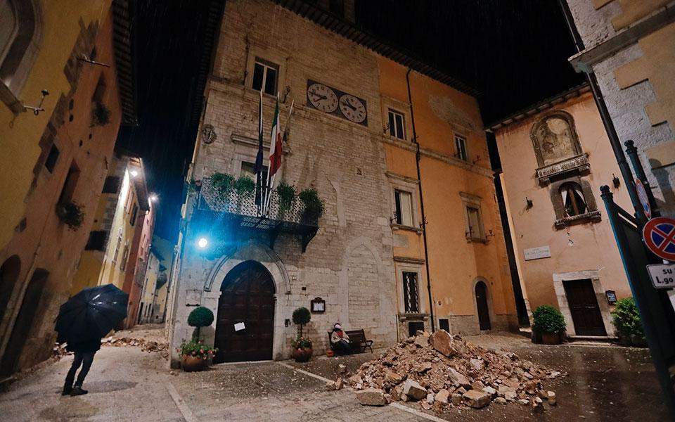 italiaseismos2
