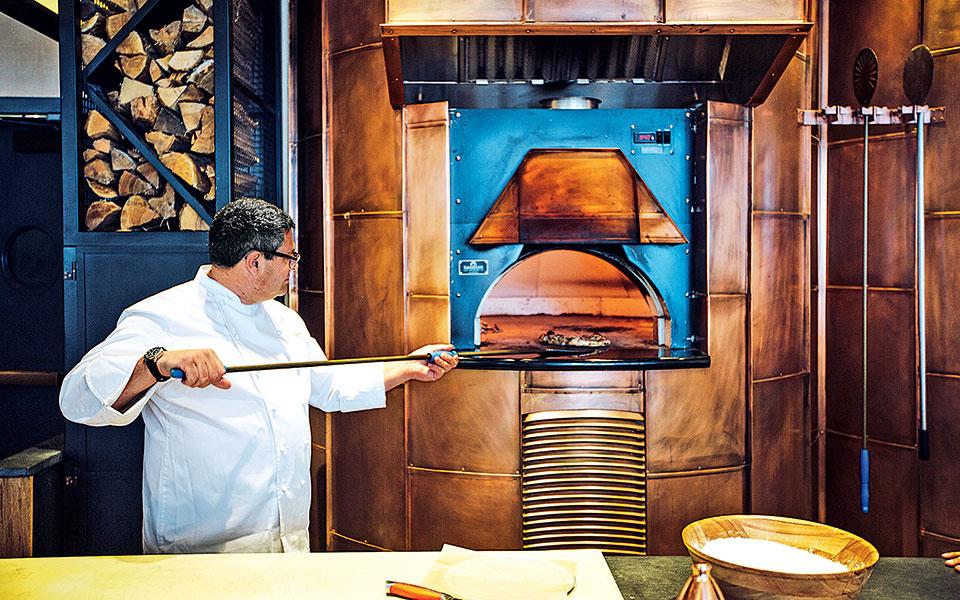 lamico_pizza-oven_quentin-bacon