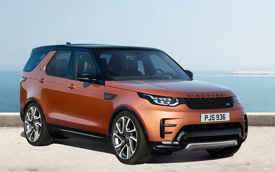 land_rover-discovery-2017-1600-02-copy